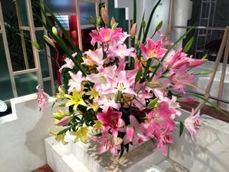 2013.05.30週の花.JPG
