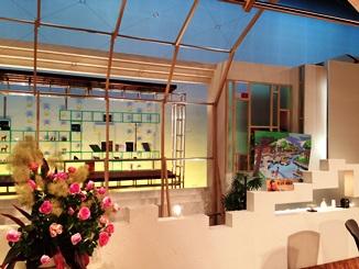 2013.06.13週の花.JPG