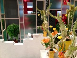 2013.06.27週の花.JPG