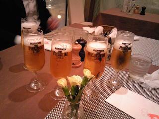 7月ビール.JPG