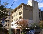 アグネスホテル.JPG