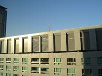 セレスティンホテル.JPG