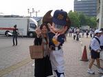 沖さん.JPG