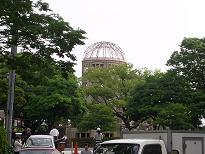 原爆ドーム.JPG