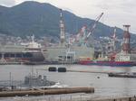 呉の港2.JPG