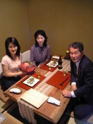小林さんとセラさん.JPG