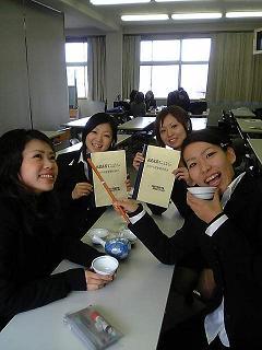 秘書の授業.JPG