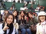 野球観戦学生2.JPG