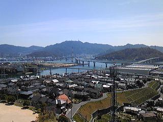ひうな荘からの風景.JPG