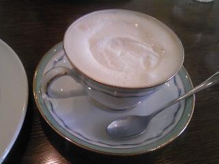 ウインナーコーヒ.jpg