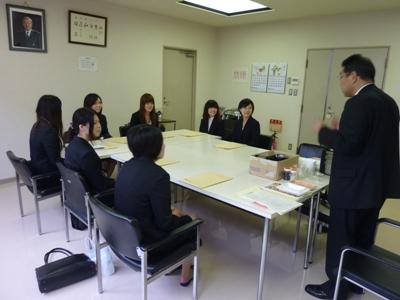 エフピコ会議室.JPG
