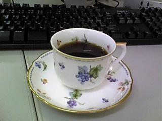 コーヒー淹れたて.jpg