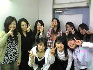 ゼミ生2008.jpg