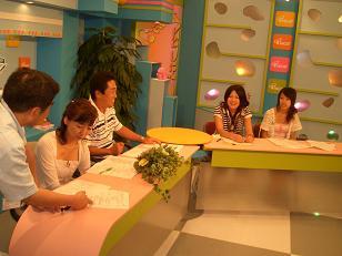 テレビスタジオ.JPG