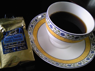 バニラコーヒー.jpg