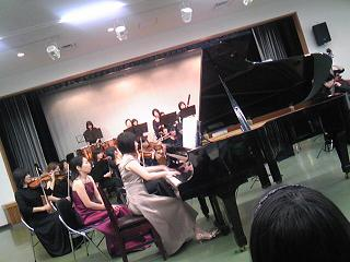 ピアノ協奏曲.JPG