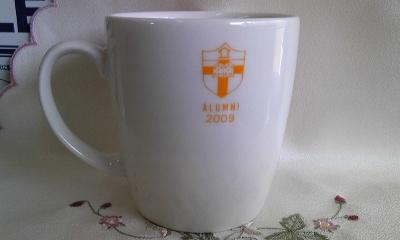 マグカップ2009.jpg