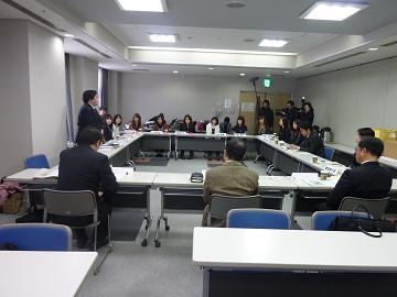 マツダスタジアム会議の様子1.JPG