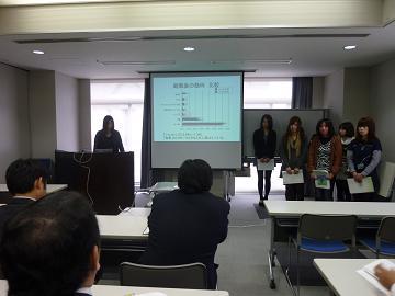 マツダスタジアム会議の様子2.JPG