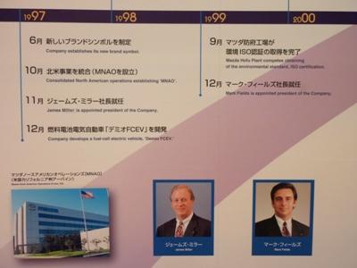 マツダ年表1997-2000.jpg