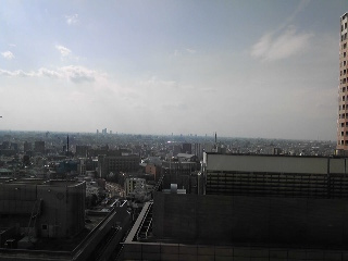 メトロポリタン空の風景.jpg