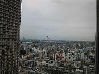 リッチモンドプレミア武蔵小杉.jpg