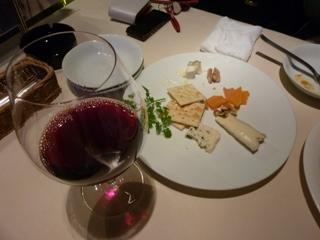 ワインとチーズ.JPG