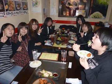 飲んで食べる図2.JPG