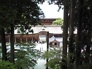 延暦寺根本中堂.jpg