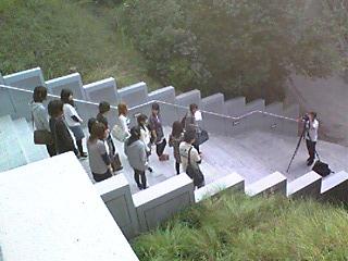 階段で撮影.jpg