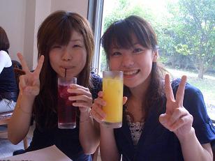京子&裕子.JPG