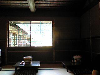 京都お豆腐や.JPG