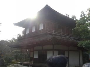 銀閣寺.JPG