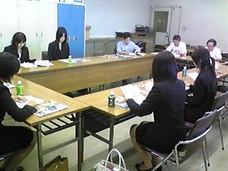 県庁プレゼン1.jpg