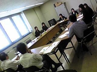 県庁プレゼン2.jpg