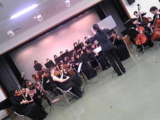 交響曲.JPG
