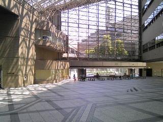 広島県立図書館.jpg
