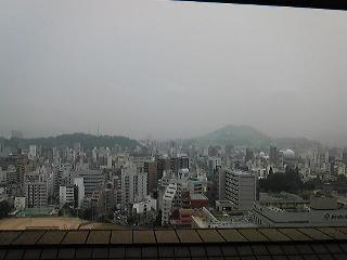 広島市役所からの風景.jpg