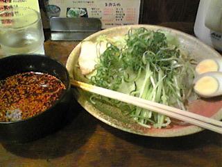 広島風つけ麺.JPG