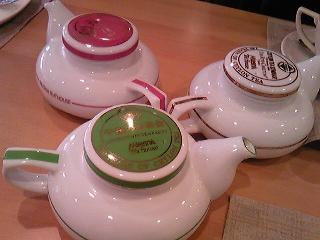 紅茶専門店.jpg