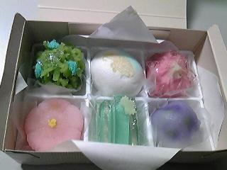 高木の7月上生菓子.jpg