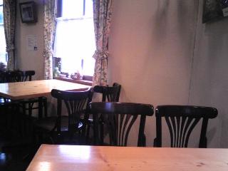 最近お気に入りの喫茶店.jpg