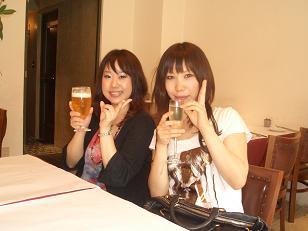 細田さん&重田さん.JPG