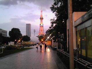 札幌テレビ塔jpg.jpg