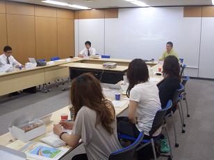 三井不動産柴田さん&小田さん.JPG