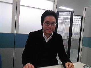 三浦浩之先生.JPG