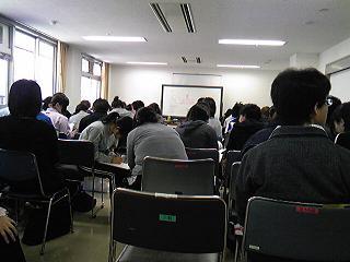 三篠会新入社員研修2009.JPG