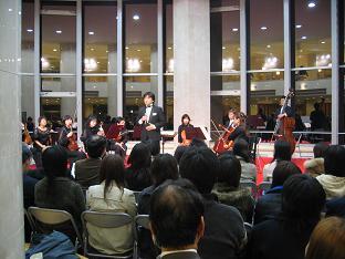 指揮者からの楽曲説明.JPG