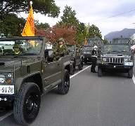 自衛隊1.JPG
