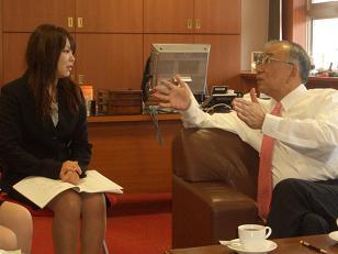松田オーナーに報告2.JPG
